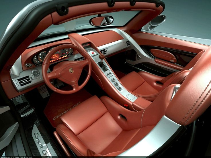 Best Carros Images On Pinterest Cars Car Interiors And Dream