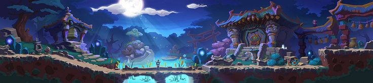concept art...... By: mio..................Click on image to enlarge.......