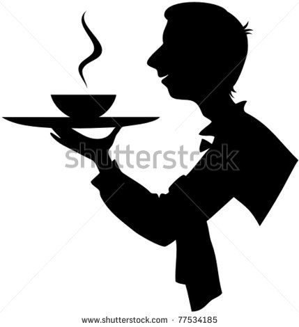 52 best chef silhouettes images on pinterest barbecue barrel rh pinterest com Chef Cooking Clip Art Black Chef Silhouette