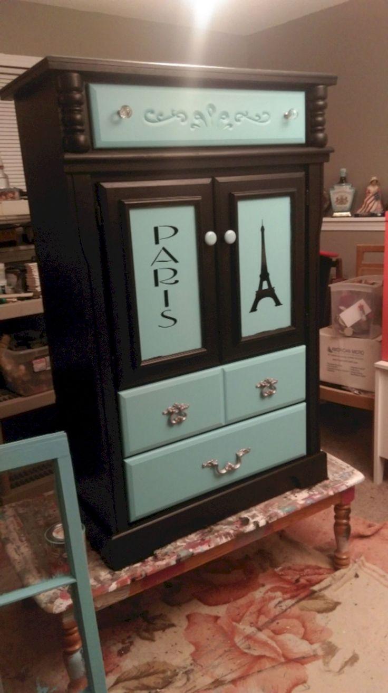 best 20 paris themed bedrooms ideas on pinterest paris bedroom