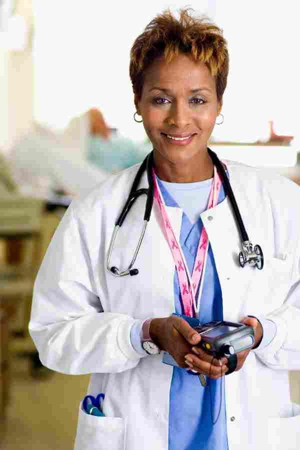 Dating site to meet doctors