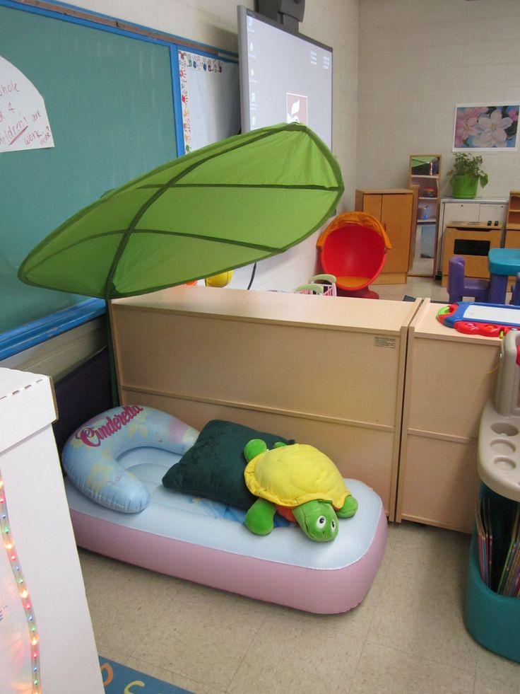 Classroom Ideas Ikea : Best images about ikea lova leaf ideas on pinterest