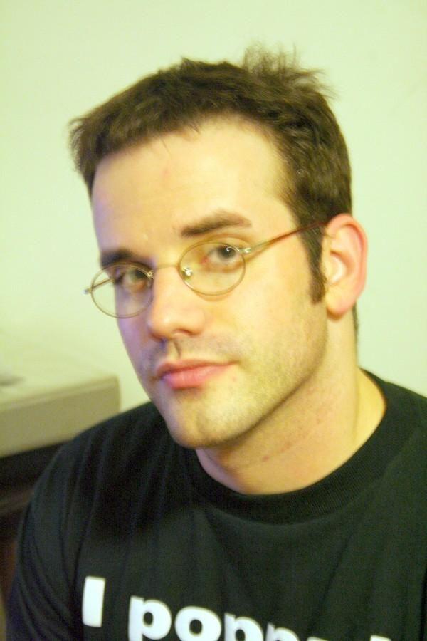 J Michael Tatum  Wikipedia