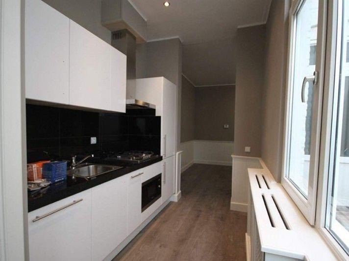 Huis te huur: Vinkensteynstraat 2562TN 's-Gravenhage [JAAP.NL]