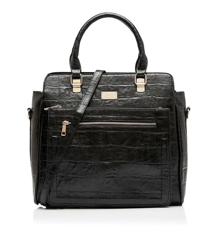 Viviana Day Bag - Forever New