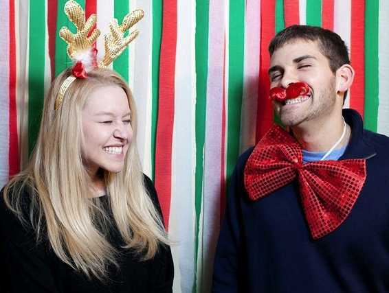 115 best photo booth ideas images on pinterest halloween party christmas photo boothim thinking this would be an adorable way party photo boothsdiy photo boothphoto shootbackdrop solutioingenieria Choice Image
