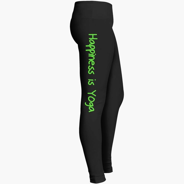 #Yoga fitness legging, Order HERE ==> https://www.sunfrog.com/Fitness/Yoga-fitness-legging-253042030-Legging-Black.html?58094, Please tag & share with your friends who would love it, #birthdaygifts #superbowl #xmasgifts  #yoga quotes positive, yoga quotes mindfulness, hot yoga quotes #chemistry #rottweiler #family #architecture #art #cars #motorcycles #celebrities #DIY #crafts #design #education