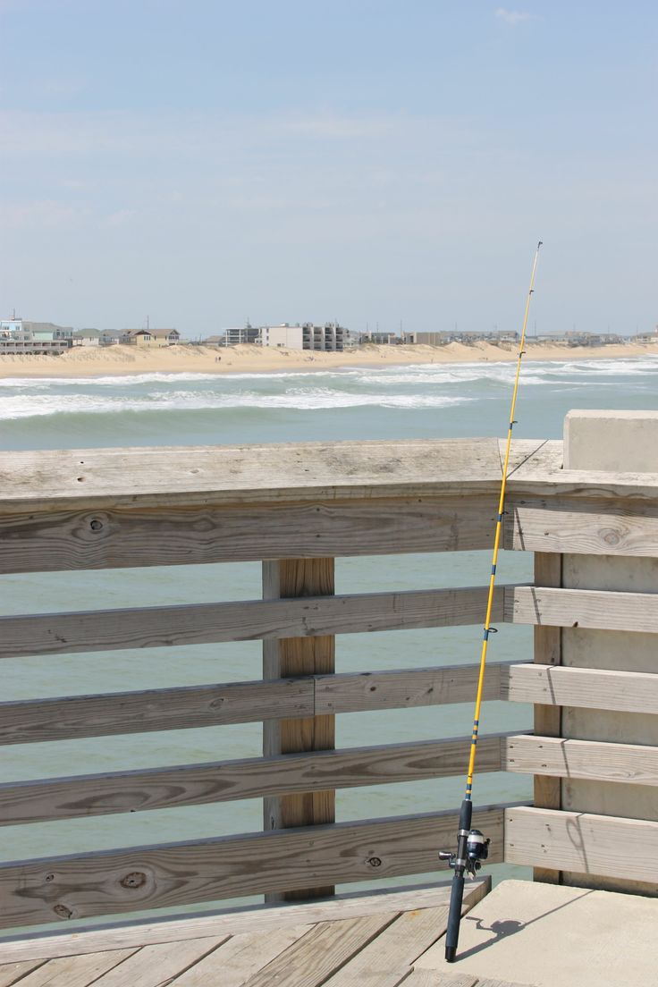 17 best images about outer banks adventures on pinterest for Outer banks fly fishing