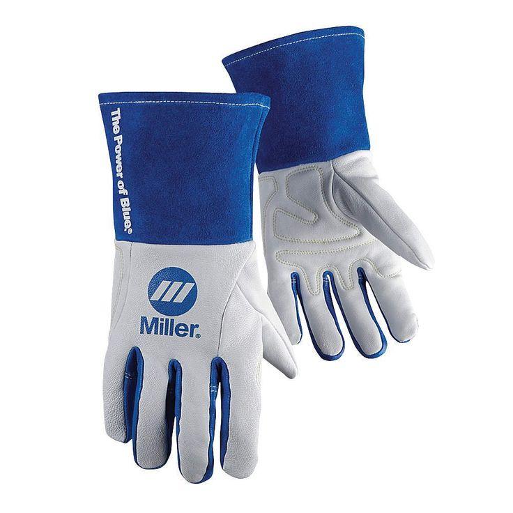 Best 25 Tig Welding Gloves Ideas On Pinterest What Is