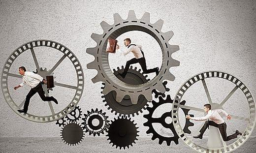 9 claves para reducir el estrés naturalmente