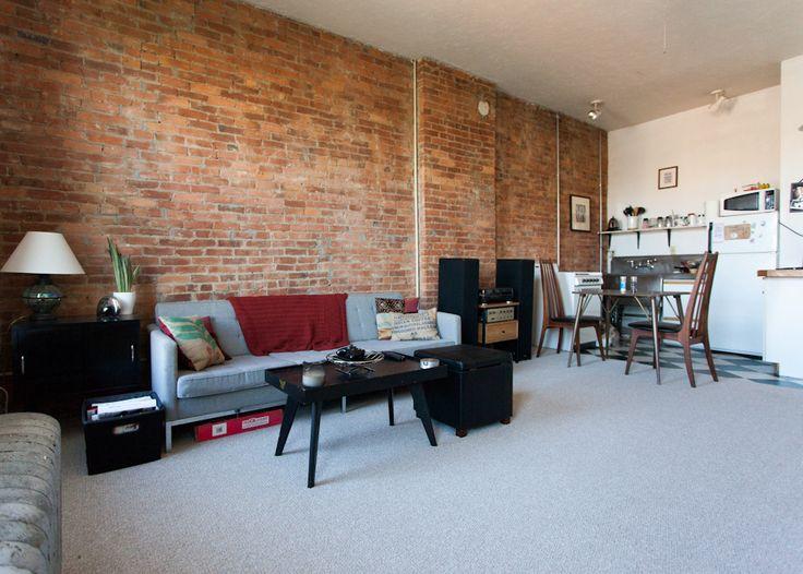 Best Tiny Apartment Images On Pinterest Live Architecture