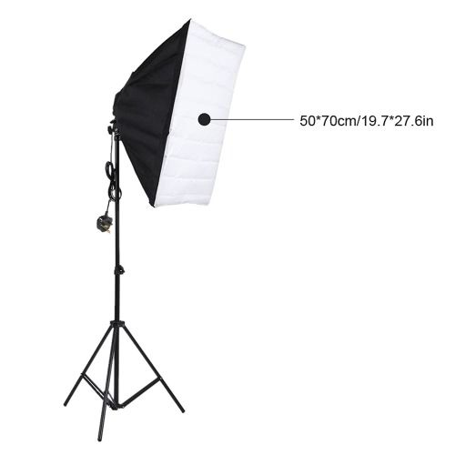 Buy best color1 Andoer Photography Studio Portrait Product Light Lighting Tent Kit from Tomtop.com. Cheap Professional Studio Kit online, various discounts are waiting for you