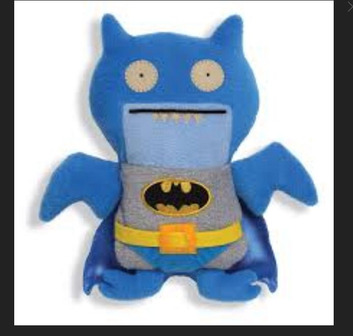 10 best Y8 Ugly Dolls images on Pinterest | Ugly dolls, Monsters and ...