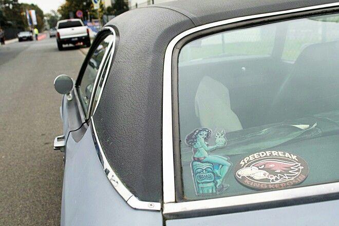 Mopar or no car #plymouth