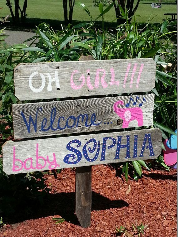 1000 Images About Welcome Baby Home On Pinterest Welcome Home Baby New Parent Gifts And Big