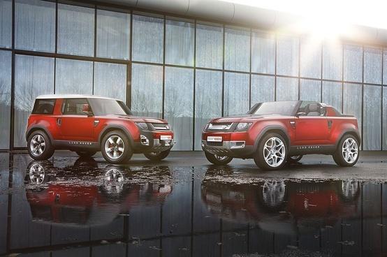 https://i.pinimg.com/736x/ea/8a/60/ea8a60aef0e253cf219c09ae2e0c6497--new-delhi-design-cars.jpg