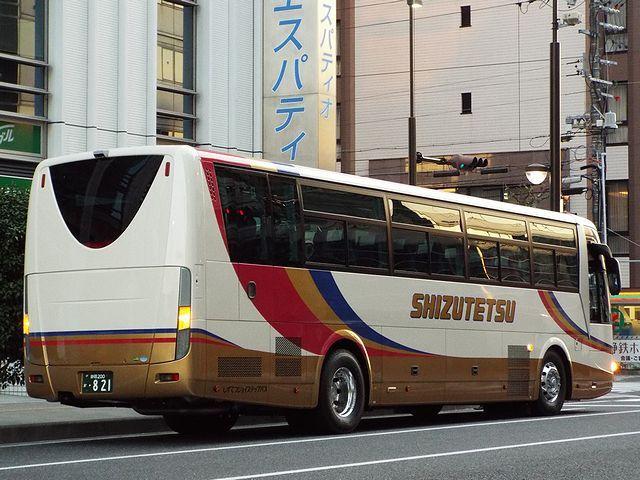 s-DSCF1945