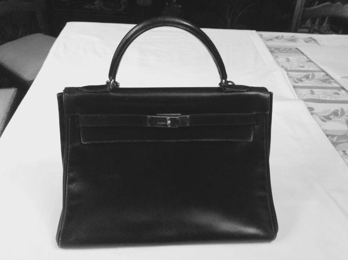 Catawiki Online-Auktionshaus: Hermès – Kelly – Tasche