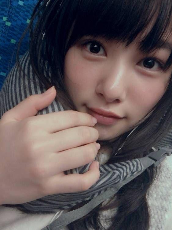 【画像多め】桜井日奈子が可愛くてツラい…… : キニ速