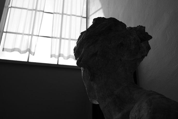 Vigeland-museet-13