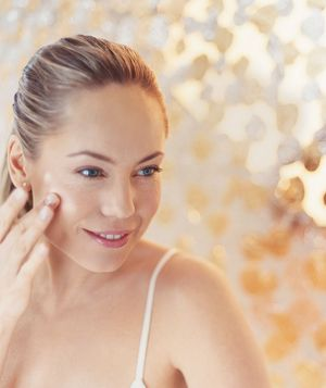 Younger Skin at Any Age Dermatologists offer advice on how to keep skin smooth and healthy.