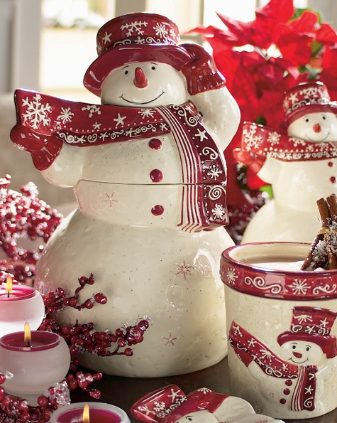 Image detail for -Serie Country Christmas - Natale