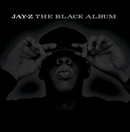 175 best Music images on Pinterest Christmas albums, Merry - best of blueprint jay z download sharebeast