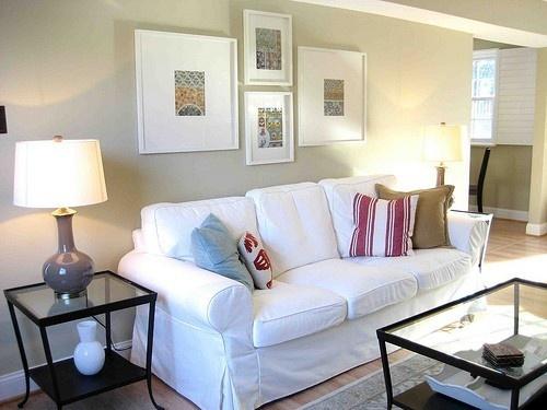 Ramie sherwin williams paint pinterest nail art for Sherwin williams paint ideas for living room