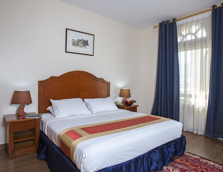 Stay With us and feel like home !! Our Services. Business services, including fax and photocopying. Currency exchange. Dry-cleaning. Family services include baby cots/cribs, babysitting, changing facilities. Left luggage. Meeting rooms. Private dining rooms. Same-day laundry service. https://SafeerGroup.reznextbookingengine.com/SafeerContinentalHotel-Muscat https://SafeerGroup.reznextbookingengine.com/SafeerPlazaHotel-Muscat…