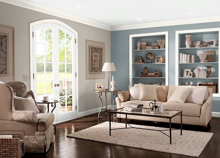 Home Depot Interior Paint Stunning Decorating Design