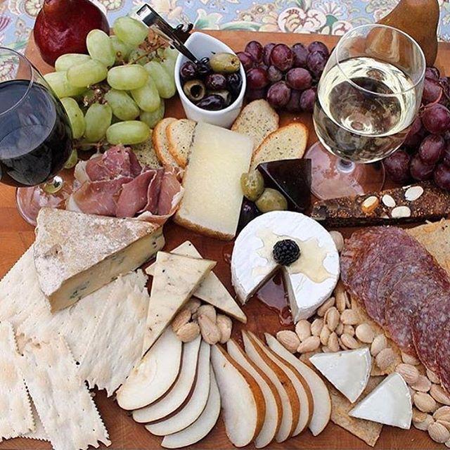 Сыр и вино Со ®thecheeseandwineco!  поgbcchca .... Instagram фото | Websta (Webstagram)