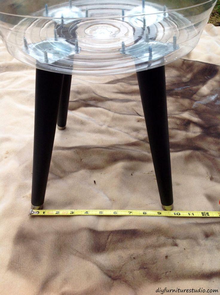 787 best images about 1 concrete foam paper mache on for Paper mache furniture ideas