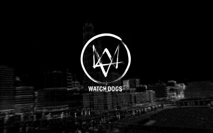 Watch Dogs Wallpaper - Recherche Google