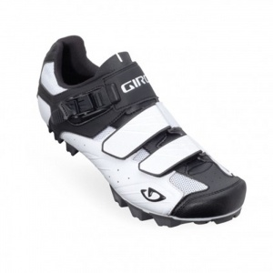 Giro Privateer Cycle Cleats Mens Black Fiber - ONLY $150.00