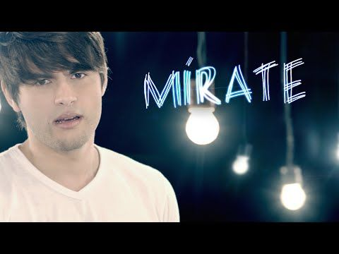 Aldrey - Mírate (Video Oficial) #Mirate - YouTube