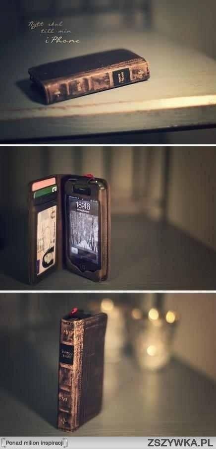 Perfect iphone case <3
