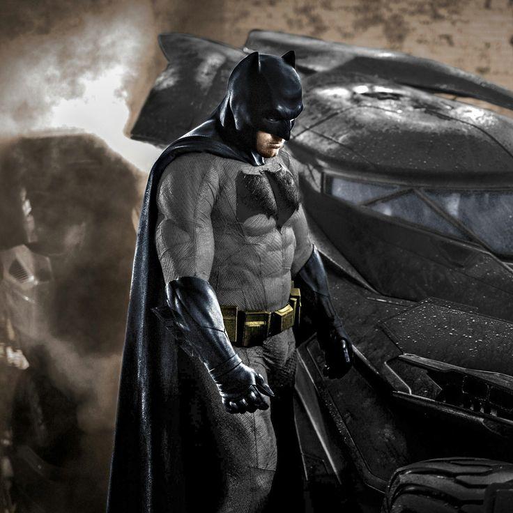 The 25 best android wallpaper batman vs superman ideas on - Android wallpaper reddit ...