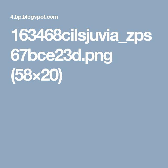 163468cilsjuvia_zps67bce23d.png (58×20)