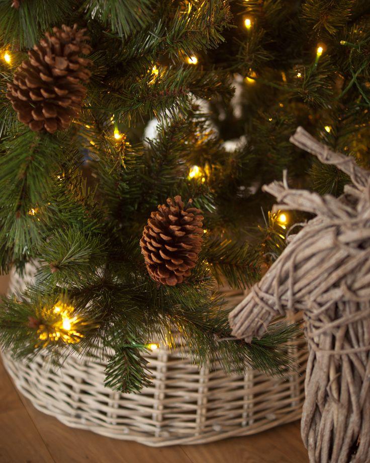 21 best Kerst: Kunstkerstboom | Gadero images on Pinterest | Van, At ...