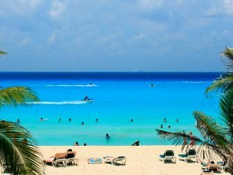 meico-best-mayan-riviera-beaches