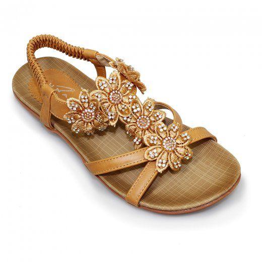 Animal Cilla Sandals Women bordeaux red Damen Gr. 8.0 UK 8zHphwl0