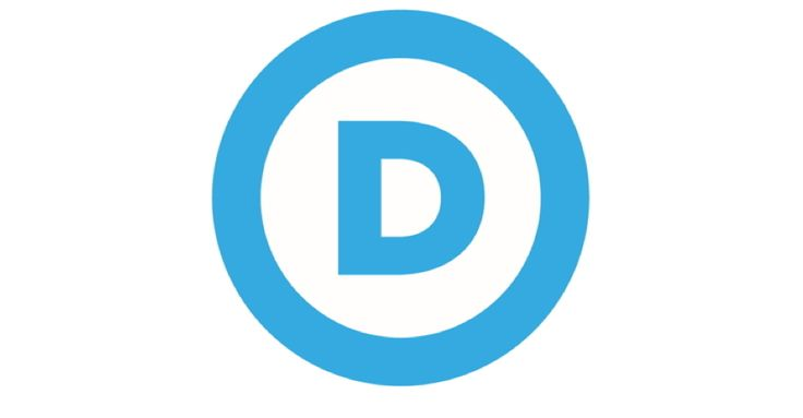 Democratic National Committee Asks for Resignation Letters From Entire Staff