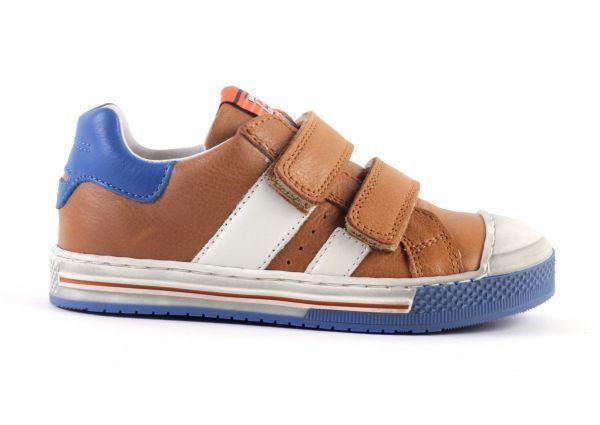 Romagnoli Kinderschoenen.Romagnoli Sneakers Velcro Shoes Pinterest