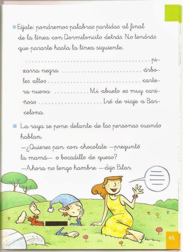 Pin De Julian Medina En Letras Sin Ti Con Imagenes Finales