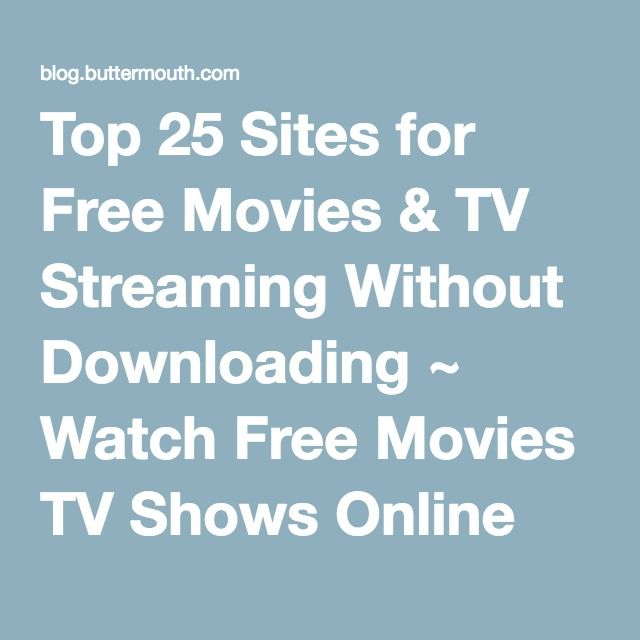 Watch Popular TV Shows Online | Hulu (Free Trial)