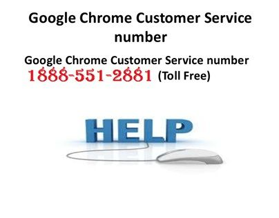 Google Chrome Customer Service provides you online tech solution for USA and CANADA for Google Chrome set up, upgrade your version, installation and many other issues.