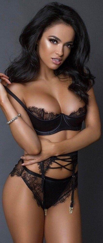 Hot čierna žena picsskutočné Ázijské porno trubice