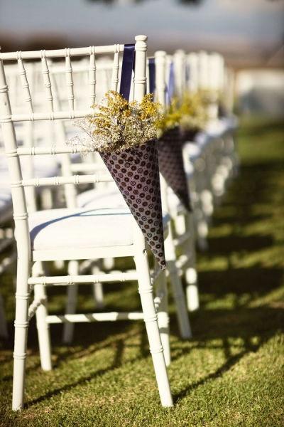 cynthia's shoeshoe flower cones