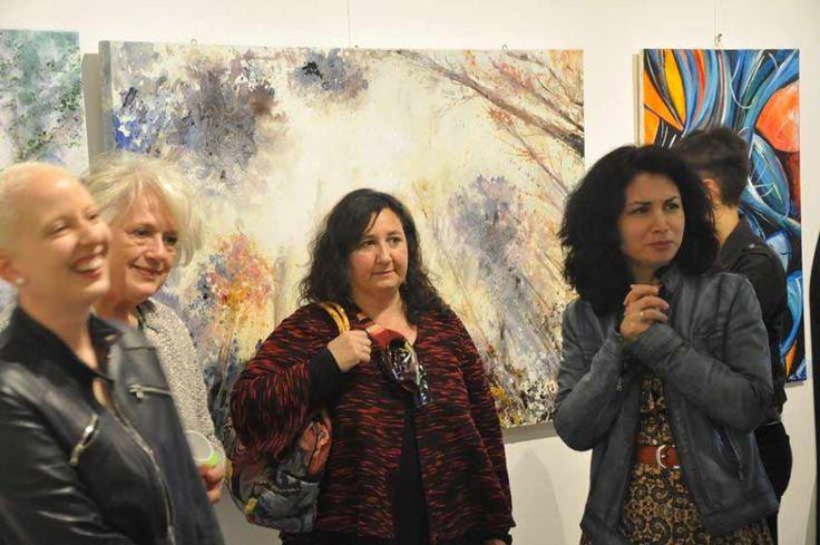 #exhibition #venezia #italy #art