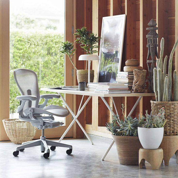 healthy home office design ideas. Design A Healthy Home Office Ideas C